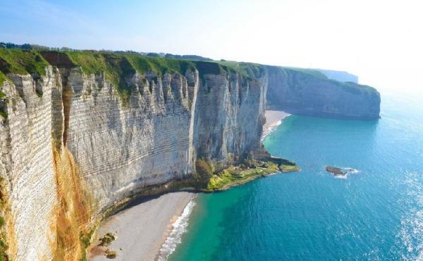 【深度升级】法国10日游,感受a深度世界,抛开观光幻想qq攻略末日图片