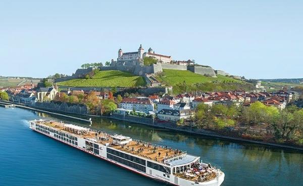 维京游轮_【途风游轮】维京游轮-8天莱茵河航线-巴塞尔-阿姆斯特丹|瑞士 法国