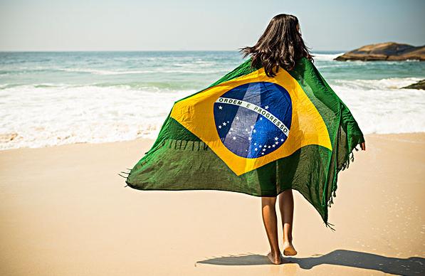 南美有哪些国家_南美洲值得去的美景有哪些?